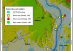 The Geomorphology, Hydrodynamics, and Inlet Stability of Elkhorn Slough